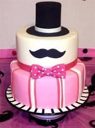 mustache birthday cake kakes by kris specialty character kakes