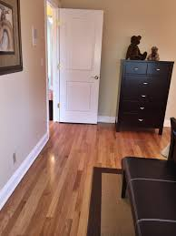 hardwood flooring somerset high gloss 2 1 4
