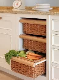 vegetable storage kitchen cabinets kitchen cabinet vegetable storage page 1 line 17qq