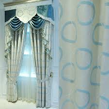 Insulated Curtains Amazon Insulated Curtains Amazon U2013 Home Design Ideas The Benefits Of