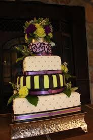 the 25 best lavender round wedding cakes ideas on pinterest