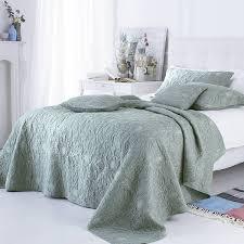 Jcpenney Bedding Bedspread Burgundy Bedspread King Chenille Bedspreads King