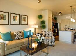cheap living room decorating ideas apartment living apartment living room design designs by style stylish living room