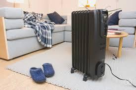 bedroom new best space heater for bedroom luxury home design