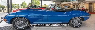 canap cars cheap cars uk sunningdale classics