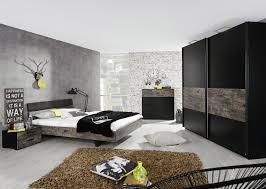 italienische schlafzimmer modern übersicht traum schlafzimmer
