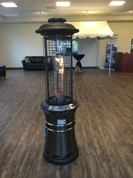 Patio Heaters For Rent by Keep Your Outdoor Event Warm With A Beautiful Patio Heater U2014 Tent