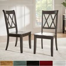 Dining Chair Outlet 23 Best Dining Room Chairs Images On Pinterest Dining Rooms