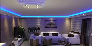 wohnzimmer indirekte beleuchtung indirekte beleuchtung fernen auf wohnzimmer ideen auch 1