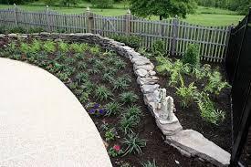 outdoors design by east coast landscape design landscape design