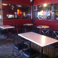 Top Bars In Quezon City Ps Bar U0026 Resto Tomas Morato Quezon City Zomato Philippines