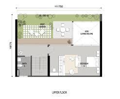 skycube residence penang property talk