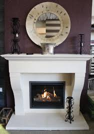 manor house fireplaces showroom in kenilworth warwickshire