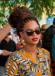 womens hairstyle the box style style hairstyles box braids 2018