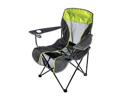 Coleman Oversized Quad Chair With Cooler Oversized Quad Chair Portable Mesh Cup Holder Folding Outdoor