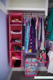 interioresign how to organize small closet for ideas