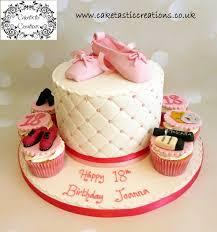 21 best ballet cake images on pinterest ballet cakes shoe cakes