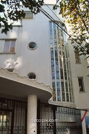 Art Deco House Designs Top Art Deco Chinese Architecture Art Deco Government Building