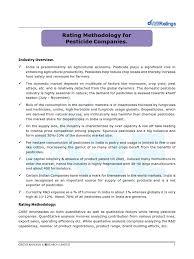 download nj pesticide license training courses for pesticide
