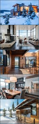 Best  Modern Houses Ideas On Pinterest Modern Homes Modern - Modern home styles designs
