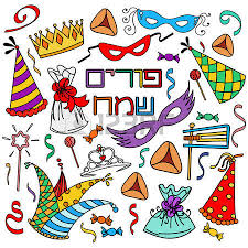 purim picture purim stock photos royalty free business images