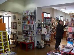 libreria terzo mondo seriate libreria terzo mondo 05 bergamo post