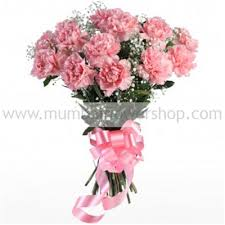 florist online where can i buy flowers online mumbai florist mumbai florist online