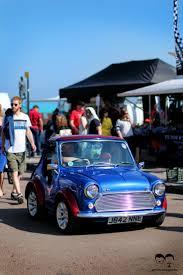 86 best mini austin images on pinterest classic mini mini stuff