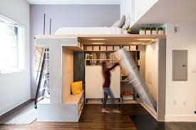 multi functional loft with even more to offer u2013 adorable home