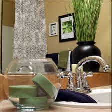 bathroom ue amazing natty custom for bathroom vanity design
