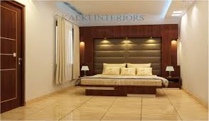 fashionable latest false ceiling designs bedroom 5 low celling