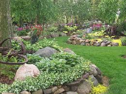 garden design rock garden designs for 2011