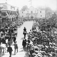 teddy roosevelt u0027s time in san antonio san antonio express news