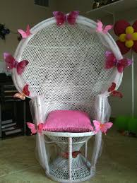 baby shower chair rentals great baby shower chair rental design 77 in villa for your