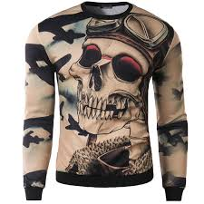 cheap sweatshirts for men baggage clothing