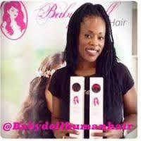 baby doll hair extensions baby doll hair extensions qnws info