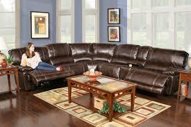 kane u0027s furniture sectionals
