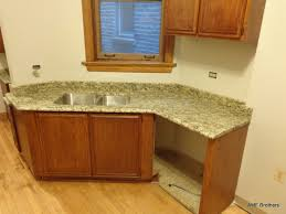 kitchen kitchen cabinet decoration how to install stone