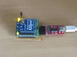 code zigbee arduino how to transmit gps data from arduino using xbee project with