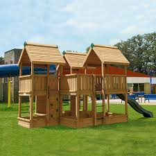 Costco Play Structure Hyland Project 8 Commercial Climbing Frame 3 12 Years Costco Uk