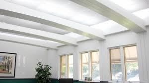 Drywall Design Ideas Creative Drywall Ideas Commercial U0026 Residential Trim Tex