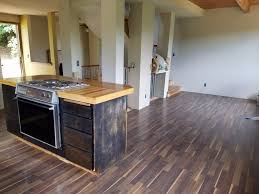 Rochester Laminate Flooring Property In Olympia Rochester Thurston County South Puget Sound