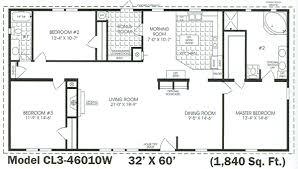home floorplans modular home mobile homes floor plans evolution manufactured plan