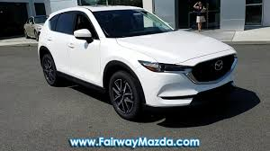 mazda new cars 2017 new 2017 mazda cx 5 grand select at fairway mazda new cars 173362