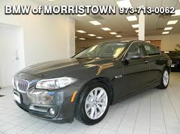 cars comparable to bmw 5 series listing all cars 2015 bmw 5 series 528i xdrive