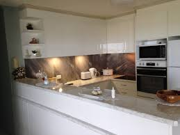 Kitchen Designs Brisbane by News By All About Kitchens Sunshine Coast