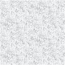 white glitter wallpaper ebay white glitter wallpaper glitter white wallpaper ideas about white