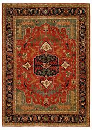 amir rugs rugs san diego rug cleaning la jolla home decor rugs