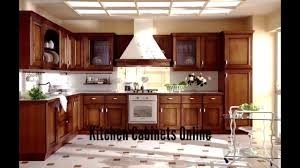 design a kitchen tool how to design your own kitchen see kitchen designs latest home