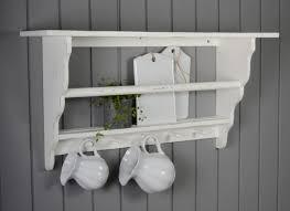 poco badezimmer hausdekorationen und modernen möbeln kühles poco badezimmer